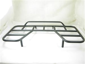 front /top rack 20149-b5-5