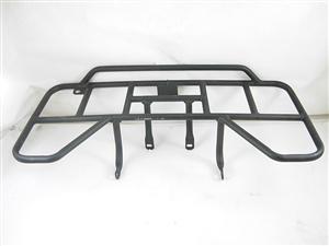 rear rack 20152-b11-2