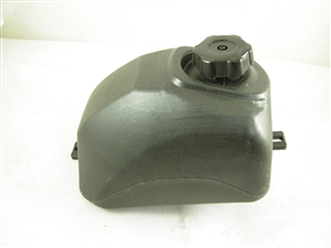 gas tank 20179-b12-14