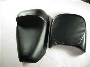 seats (seats) 20204-b14-9
