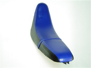 seat 20205-b14-10