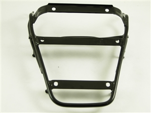 trunk/rear rack 20210-b15-4