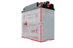 battery, 20220-b15-10