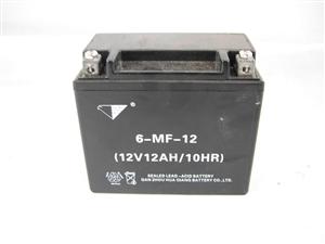 battery, 20223-b15-13