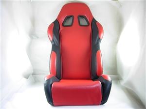 seat 20225-b15-15