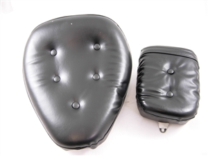 seat (comes in a set) 20244-b17-4