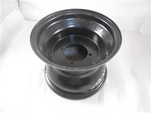 10'' rear rim 20276-b8-24