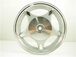 rim (rear) 20293-b20-8