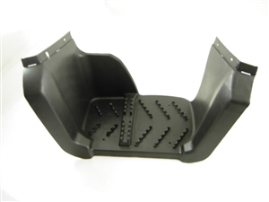 footrest (right side) 20305-b21-5