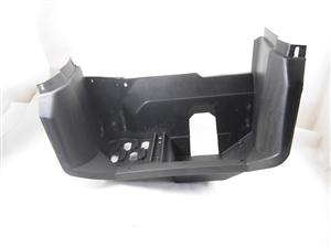 footrest (right side) 20311-b21-11