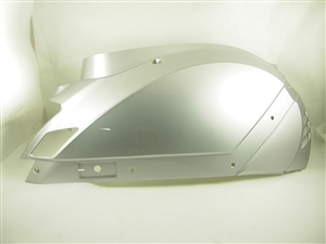 side panel (right side) 20318-b22-3