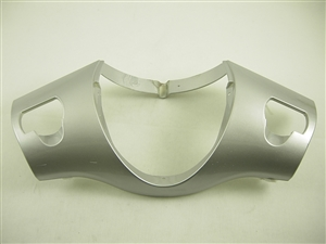 handle bar cover 20320-b22-5