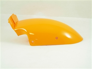 front fender rear part 20350-b24-5