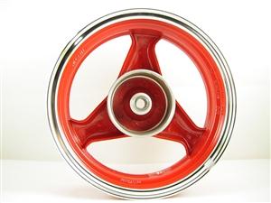 rim (rear) 20368-b25-8