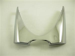 tail light cover 20400-b27-10