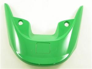 rear spoiler /rack 20420-a150-10