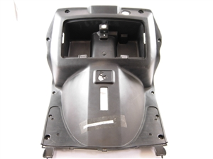 front luggage /glove box/ignition housing 20426-b29-6