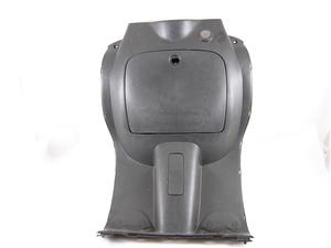 ignition housing w/ glove box  20429-b29-9