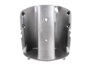 ignition housing panel /glove box  20432-b29-12