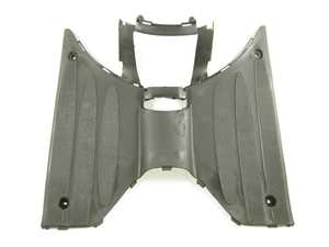 FOOT PLATE/BOARD (FRONT PIECE) 20437-B30-2