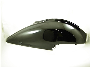 side panel (right side) 20442-b30-7