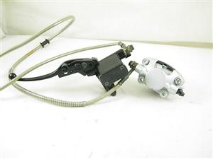brake assembly/assy 20454-b31-4