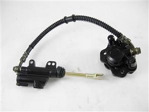 brake assembly/assy 20456-b31-6