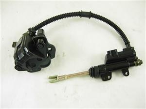 brake assembly/assy 20459-b31-9