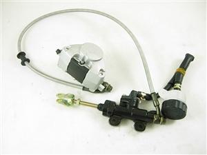 brake assembly/assy 20461-b31-11