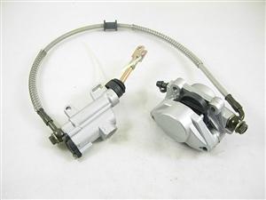 brake assembly/assy 20463-b13-31