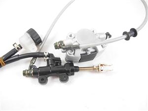brake assembly/assy 20465-b13-33