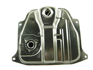 gas tank 20466-b32-1