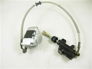 brake assembly/assy 20471-b14-3