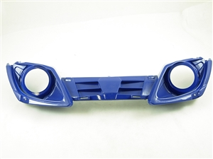 headlight housing panel 20543-b37-3