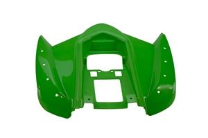 rear body /panel 20557-b16-17
