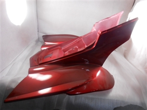 body rear 20566-b16-26