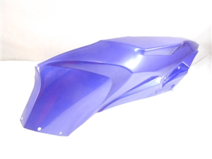 side body panel right side 24'' 3 bolt 20607-b17-31