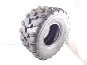 tire 20x9.5-8'   20698-b20-14