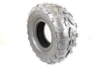 tire 145 /70-6  20699-b20-15