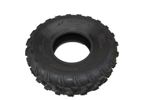 tire 19 x7-8  20704-b20-20