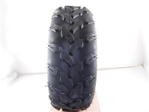 tire 21x7-8   20705-b47-15