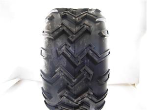 tire 24x11-10 rear 20706-b48-1