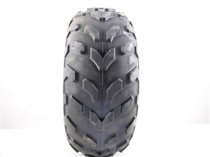 wheel 145/70-6/tire w rim right side  20709-b48-4