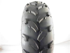 wheel /tire w rim/19x7-8 (front)  20713-b48-8