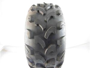 wheel/tire w rim/ 18x9.5-8''(rear)  20715-b48-10