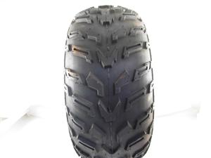 wheel/tire w rim/20x10-10 rear  20718-b48-13