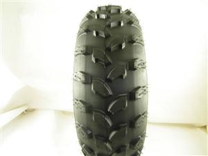 wheel /tire w rim/21x7-8'' front  20719-b48-14