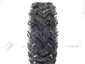 tire 24x8-12'' front  20720-b48-15