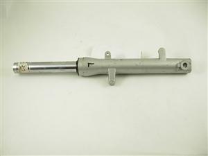 front shock (left side) 20753-b51-3
