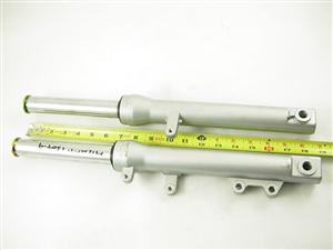 shock (front) set 20755-b51-5